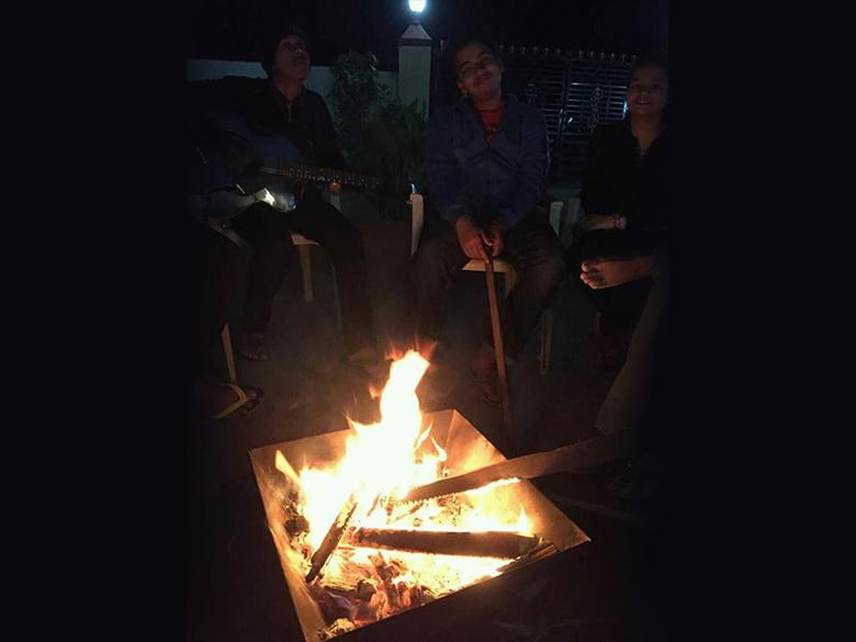 night_Fire1